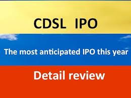 CDSL_5