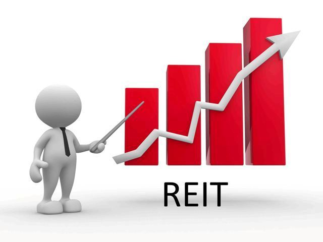Real Estate Investment Trust, The Future Of Indian Economy