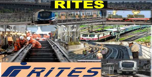 Rites LTD IPO Best Price to Robust Returns